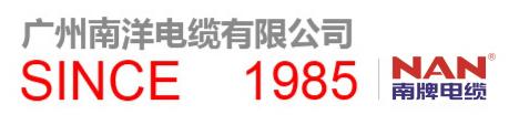 未命名@凡科快圖[kt.fkw.com].jpg