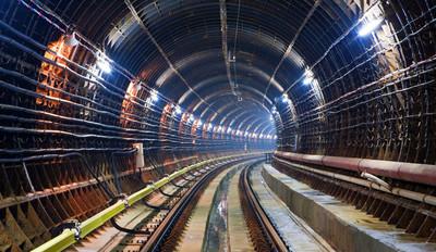 巴布亚新几内亚布卡岛海底电缆工程