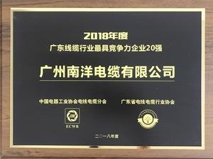 2018年广东线缆行业最具竞争力企业20强.jpg