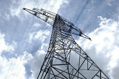 佛山城市配电网建设
